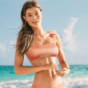 Top only 💖Victoria's Secret PINK Bikini